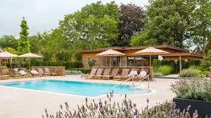 Schwimmbad Bad Rothenfelde Hotelbilder Hotel Haus Höpke In Bad Laer U2022 Holidaycheck