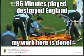 Soccer Memes - my kids play soccer memes clipart collection