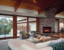 Floor Plans 1200 Sq Ft Home Design 1200 Sq Ft House Plans Modern Arts In 79 Exciting