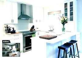 changer plan de travail cuisine carrelé changer plan de travail cuisine carrele changer plan de travail