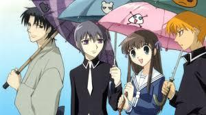 film zodiac anime it s lunar new year three zodiac themed anime to watch geek and