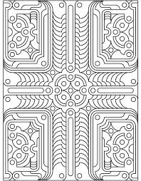178 best coloring pages for kids images on pinterest coloring