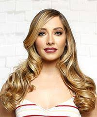 hairstyles for hairstyles for women in 2018