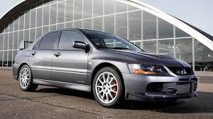 mitsubishi evo rally wallpaper 2007 mitsubishi lancer evolution ix mr fq 360 wallpapers u0026 hd