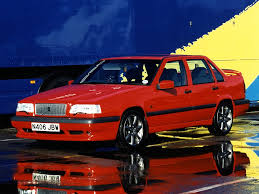 1992 volvo volvo 850 specs 1992 1993 1994 1995 1996 1997 autoevolution