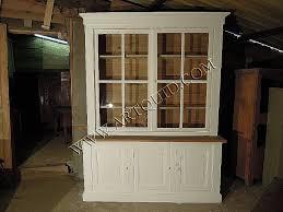 chambre des metiers de metz chambre des métiers metz meubles de metiers frdesignhub high
