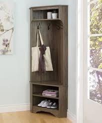 cabidor classic storage cabinet cabidor classic storage cabinet http divulgamaisweb com pinterest