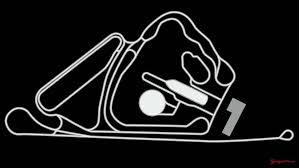 porsche logo black and white porsche global demonstration tracks stuttgartdna