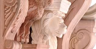 Wooden Corbels For Sale Architectural Accents Mantels Molding Trim Carvings Etc