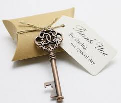 wedding favors bottle opener key to my heart bottle opener wedding favors wedding ideas