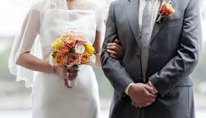wedding quotes to write in a card 36 quotes wishes messages greetings and poems to write in a