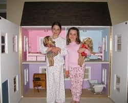 Best 25 Doll House Plans by Perfect American Doll House Plans And Best 25 American