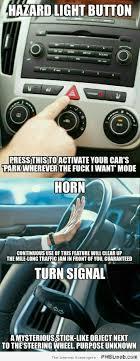 Car Audio Memes - 10 funny car memes pmslweb