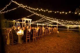 fabulous outdoor wedding reception decoration ideas decor with