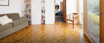 particle board manufacturers exporters in kochi kerala
