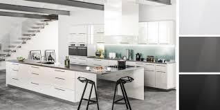 best unassembled kitchen cabinets frameless kitchen cabinets rta wood cabinets