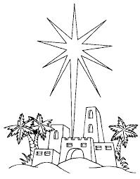 il giardino degli angeli catechismo disegni di angeli stilizzati az colorare
