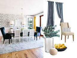 dining room design pictures online interior design q u0026a for free from our designers decorist