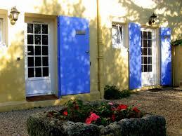 chambre d hote meyreuil villa valbelle chambre d hôte has meyreuil bouches du rhone 13