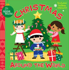 200 best christmas around the world images on pinterest