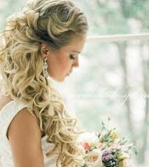 country hairstyles for long hair 34 best wedding hair styles images on pinterest wedding hair