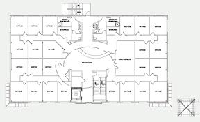 Professional Floor Plans Index Of Gaming Tools Shadowrun Maps Floorplans