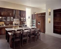 kitchen room design kraftmaid cabinets contemporary kitchen