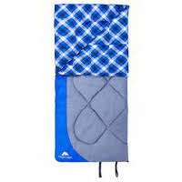 Air Bed Pump Walmart Sleeping Bags Air Pumps For Air Beds U0026 More At Walmart