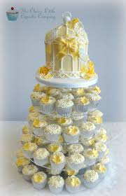 340 best cakes images on pinterest marriage cakes and biscuits