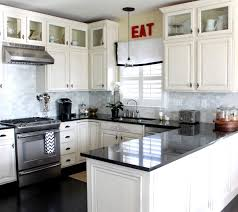 Kitchen Design Ideas Org Kitchen Ideas For Small Kitchens To Look Chic And Airy Home