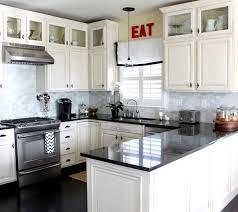 kitchen design ideas for small kitchens kitchen ideas for small kitchens to look chic and airy home