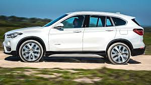 2016 bmw x1 xdrive28i review bmw x1 2016 review first tv commercial hd small bmw suv 2016