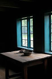 free images light wood house home bowl office indoor blue
