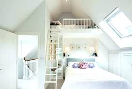 chambre mezzanine enfant lit superpose moderne lit mezzanine design lit mezzanine dans
