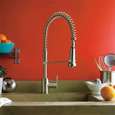 restaurant style kitchen faucet restaurant style kitchen faucet developerpanda