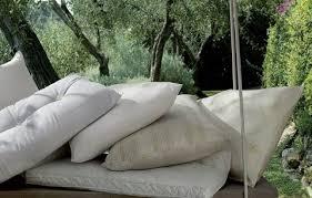 cuscini per dormire bene cuscini e guanciali genova poggi shopping