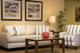 Living Room Without Coffee Table by Student Package Charter Furniture Rental