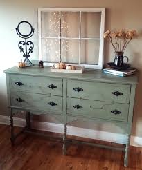 Bedroom Furniture Refinishing Ideas Distressed Painted Bedroom Furniture Marvelous Green Chalk Paint