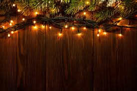 Decorating Your Home For The Holidays Holiday Decorating Home For Sale Lamorinda Ca