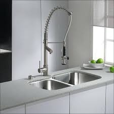 kitchen sinks and faucets home depot faucets for kitchen sinks intunition com