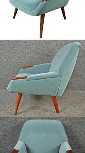 mid century modern furniture home design ideas