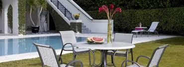patio furniture nj