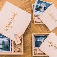 Our Wedding Photo Album Blackpool Wedding Photographer U0026 Prices