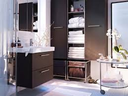 Ikea Bathroom Ideas Ikea Small Bathroom Design Ideas