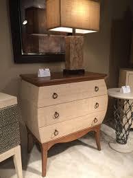best 25 two tone furniture ideas on pinterest updated kitchen