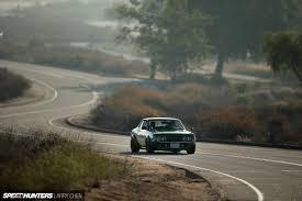 vintage toyota celica neo classic a turbo swapped u002771 celica speedhunters