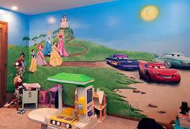 Disney Bedroom Wall Stickers Disney Princess Wall Stickers Interior Design Ideas