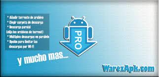 atorrent pro apk mejores juegos y aplicaciones android atorrent pro torrent app