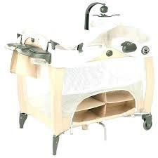 chambre b b leclerc chambre bebe leclerc lit lit formidable commode table a 9 lit bebe