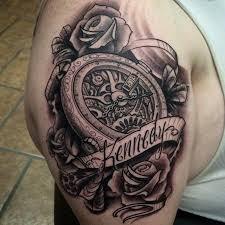 bradley pearce u0027s tattoo designs tattoonow